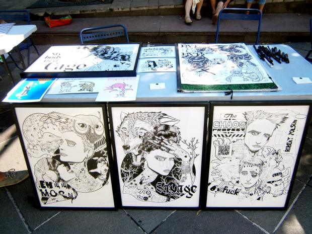 exposition-festival-art-graphique-hyeres-jb-mus