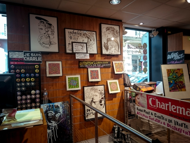 exposition-illustration-illustrateur-jb-mus-charlemagne-beaux-arts-2015