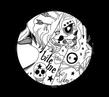 icone-illustration-full-moon-jb-mus