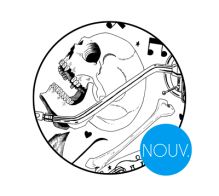 icone-illustration-retro-silencio-jb-mus