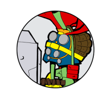icone-jb-mus-avengers