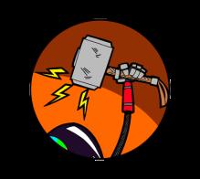 icone-jb-mus-daft-punk