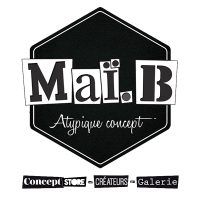 logo-mai-b-atypique-store-jb-mus