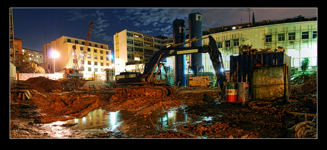 photographie chantiers photographe jb mus 1