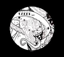 icone-illustration-carpe-diem-sous-les-mers-jb-mus