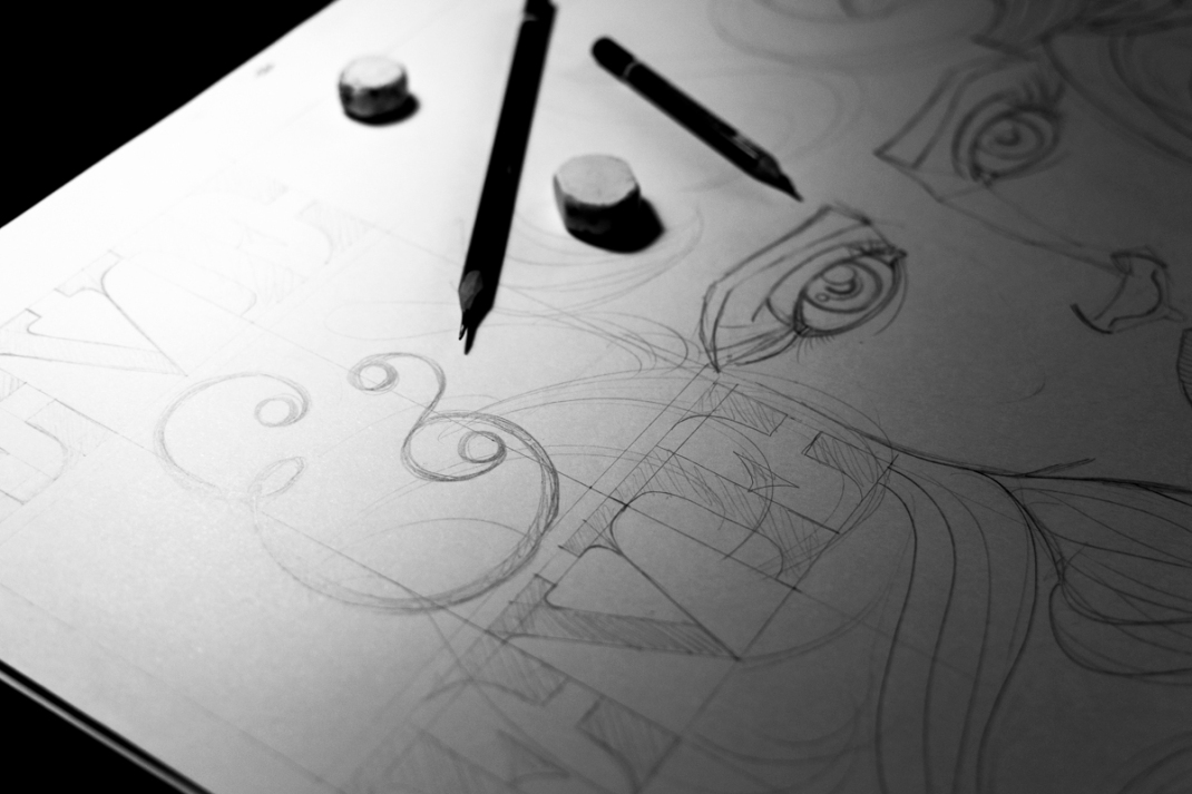 illustration adam tu reves eve et eve jb mus processus créatif 01