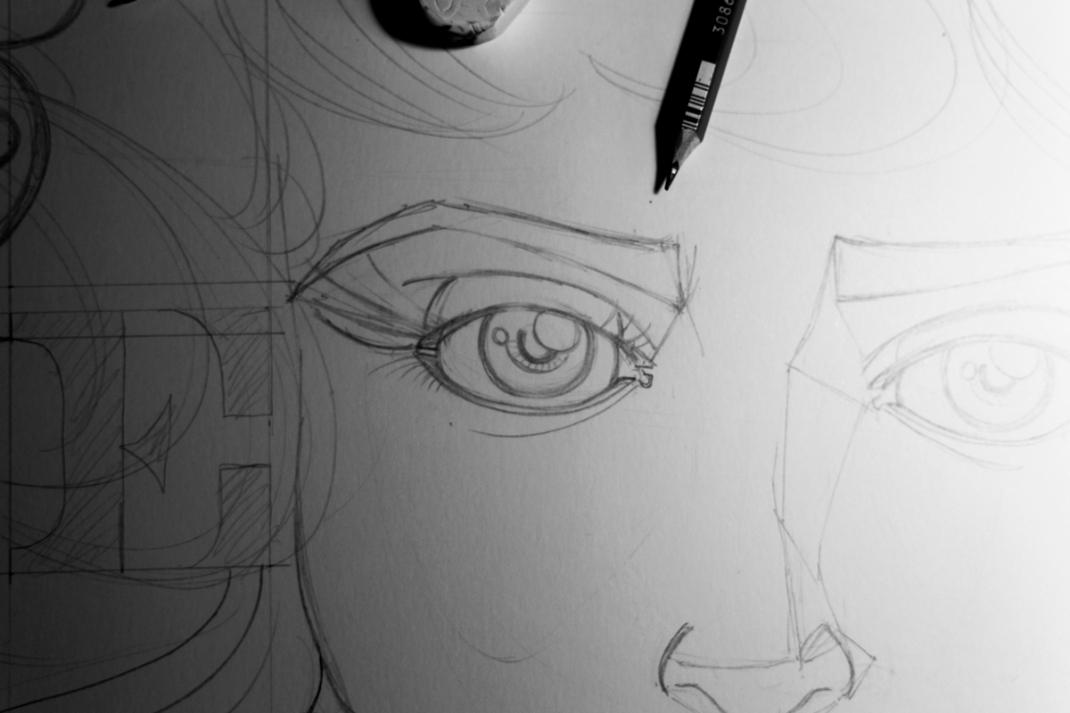 illustration adam tu reves eve et eve jb mus processus créatif 02