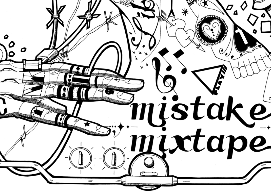 illustration music all you need is sound jb mus détails 3