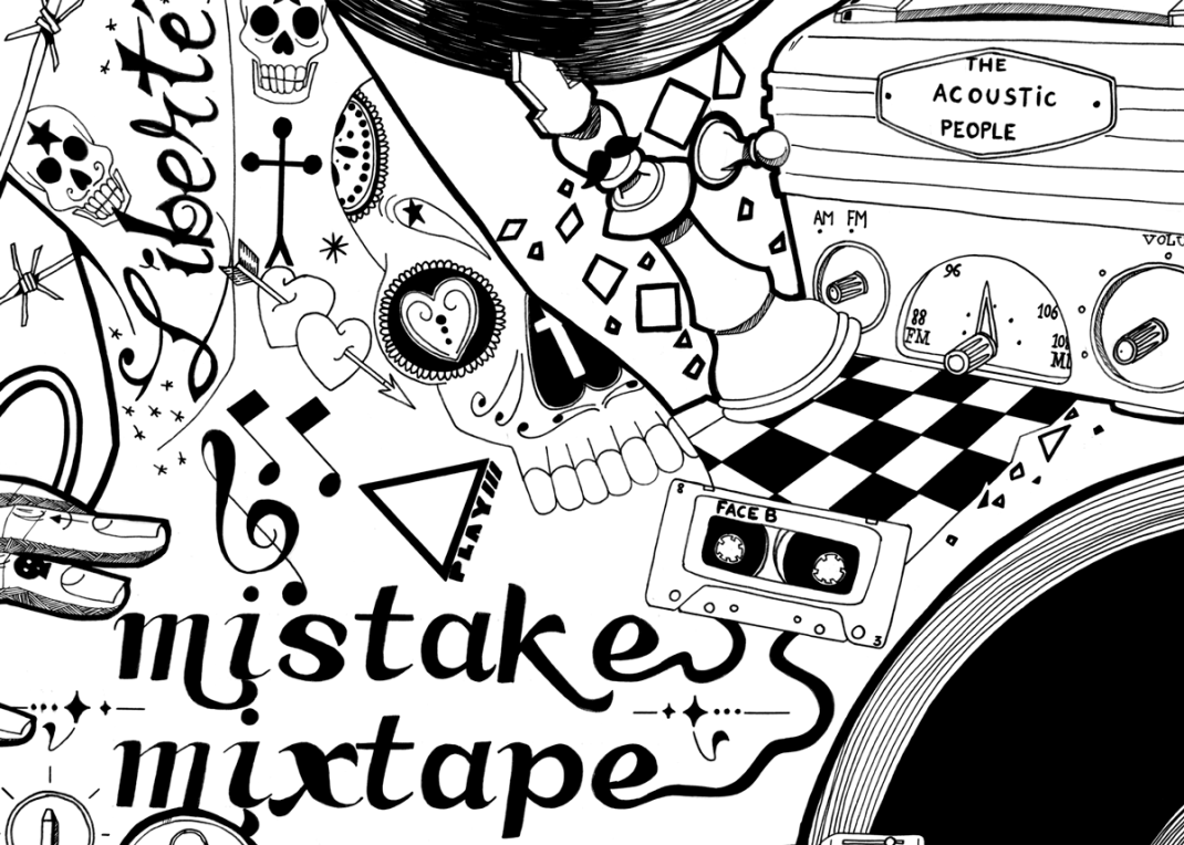 illustration music all you need is sound jb mus détails 7