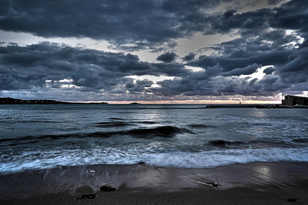 photographie rivages photographe jean baptiste mus 1