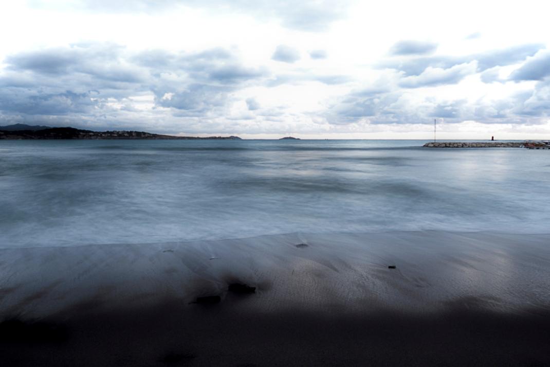 photographie rivages photographe jean baptiste mus 2