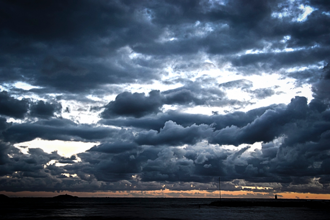 photographie rivages photographe jean baptiste mus 3