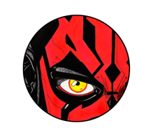 icone-darth-maul-star-wars-fan-art-illustration-jb-mus