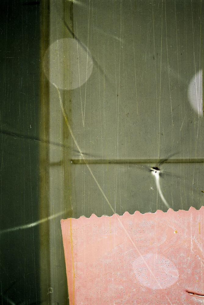photographie strangescape recherche photographique photographe jb mus 01