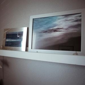 photographie-photographe-jean-baptiste-mus-rivages