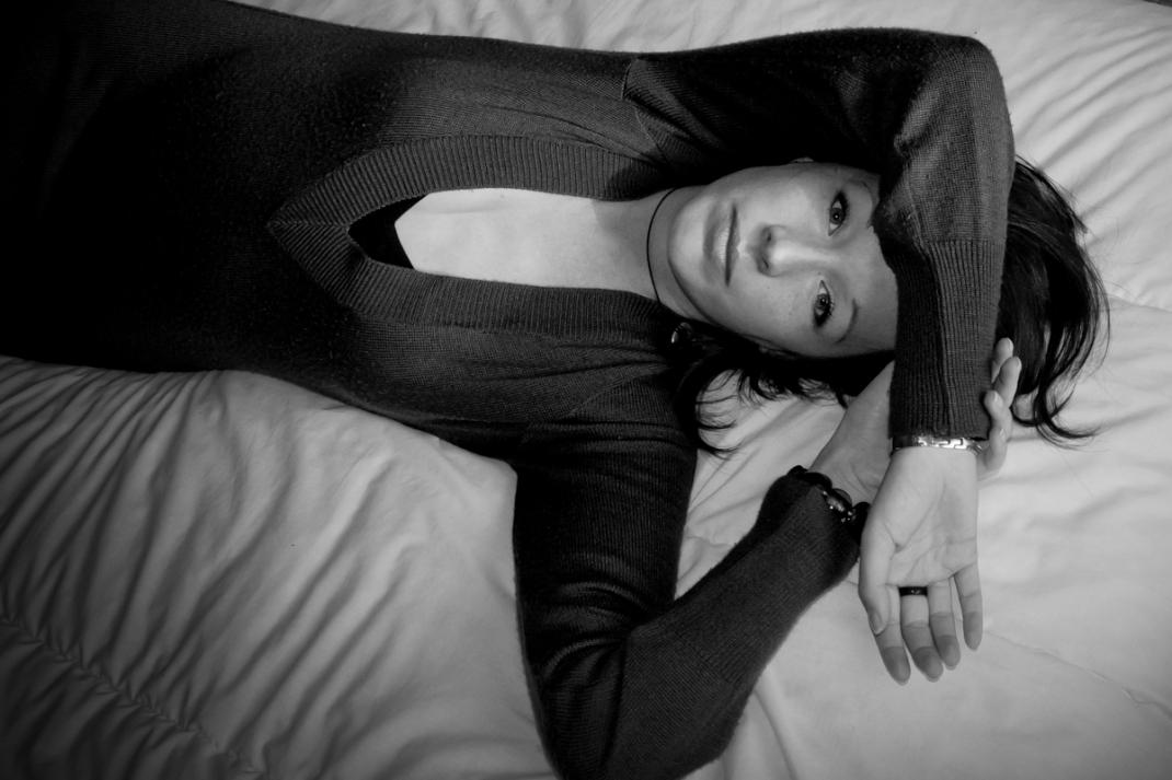 photographie portrait Solenne photographe Jean-Baptiste MUS 01