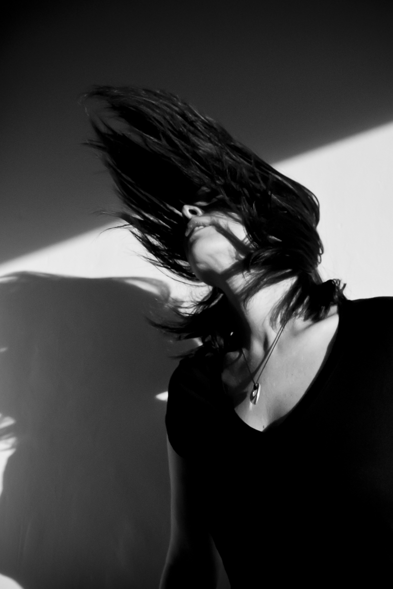 photographie portrait Solenne photographe Jean-Baptiste MUS 03