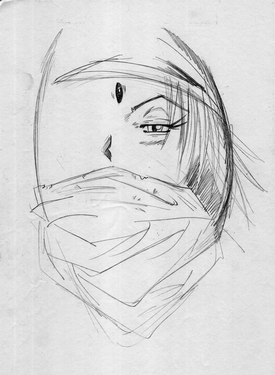 illustration illustrateur Jean-Baptiste MUS Toulon croquis dessin 2001 02