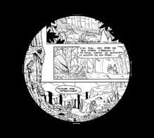icone-bande-dessinee-ascendancy-illustration-jean-baptiste-mus