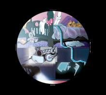 icone-bande-dessinee-sans-titre-illustration-jean-baptiste-mus