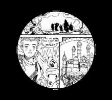 icone-bande-dessinee-tom-illustration-jean-baptiste-mus