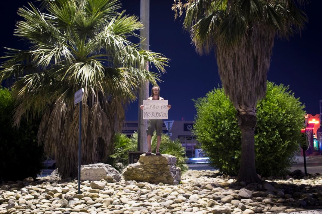 photographie photographe jean-baptiste mus toulon paradis artificiel 1