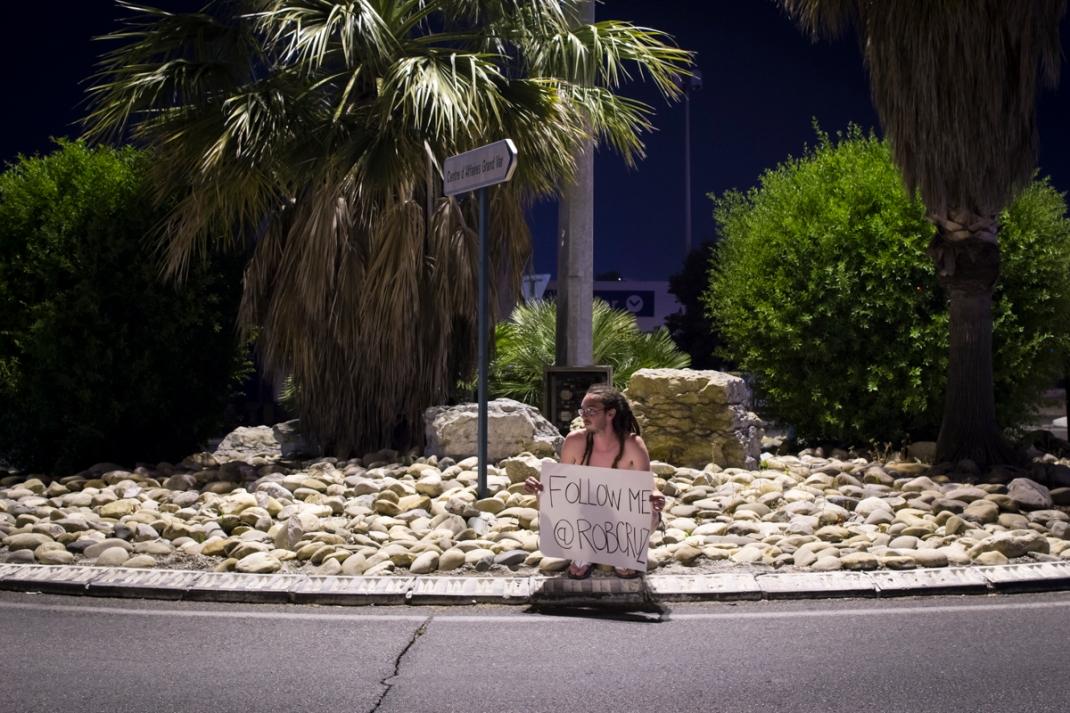 photographie photographe jean-baptiste mus toulon paradis artificiel 2