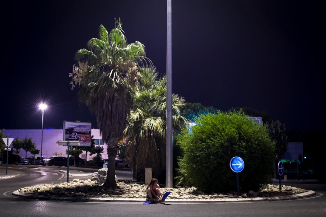 photographie photographe jean-baptiste mus toulon paradis artificiel 3
