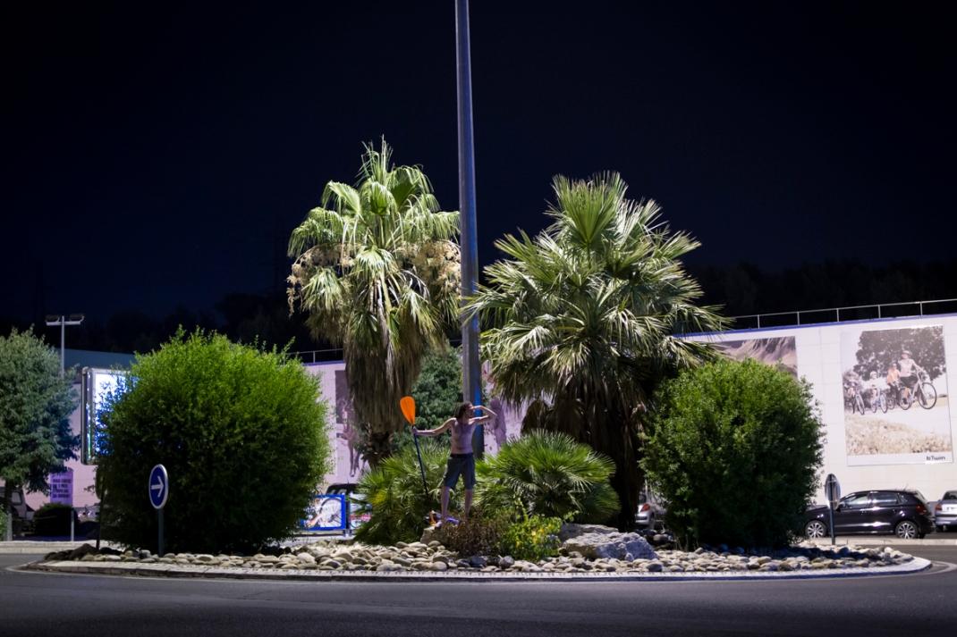 photographie photographe jean-baptiste mus toulon paradis artificiel 4