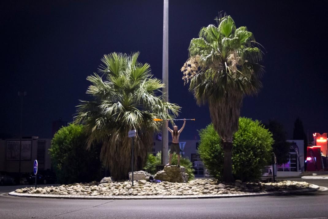 photographie photographe jean-baptiste mus toulon paradis artificiel 8