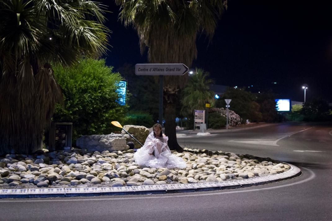 photographie photographe jean-baptiste mus toulon paradis artificiel 9